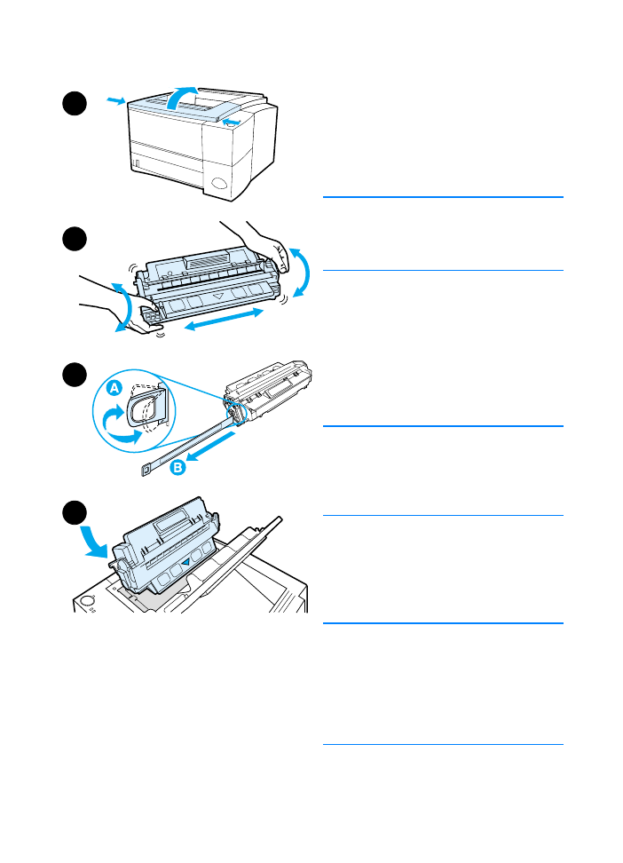 Hp printer setup help